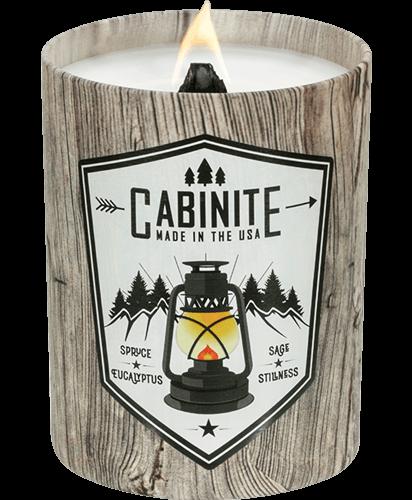 Signature Cabinite